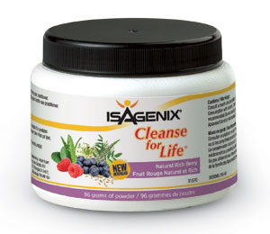 Cleanse for Life Powder 300x260px The New Cleanse for Life Powder