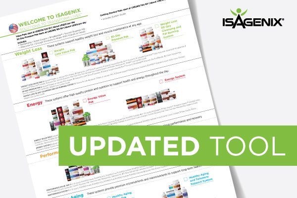 how to delete credit card from isagenix back office